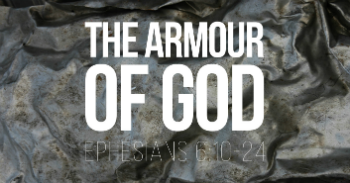 Armour-of-God icon