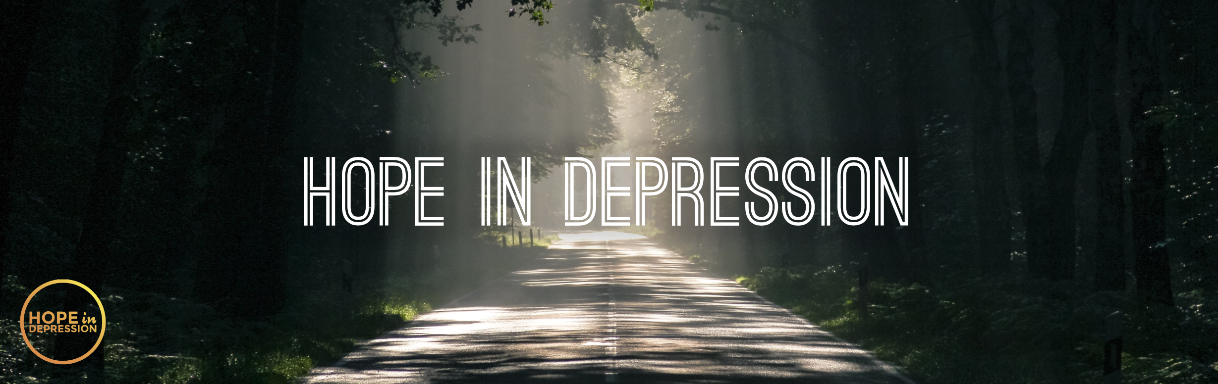 hope in depression